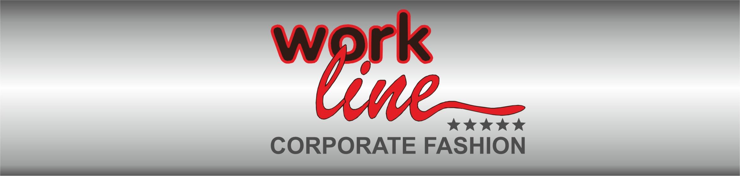 Workline Corporate Fashion