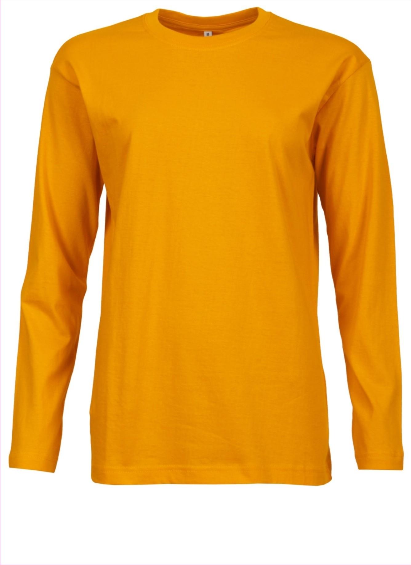 gelb Front