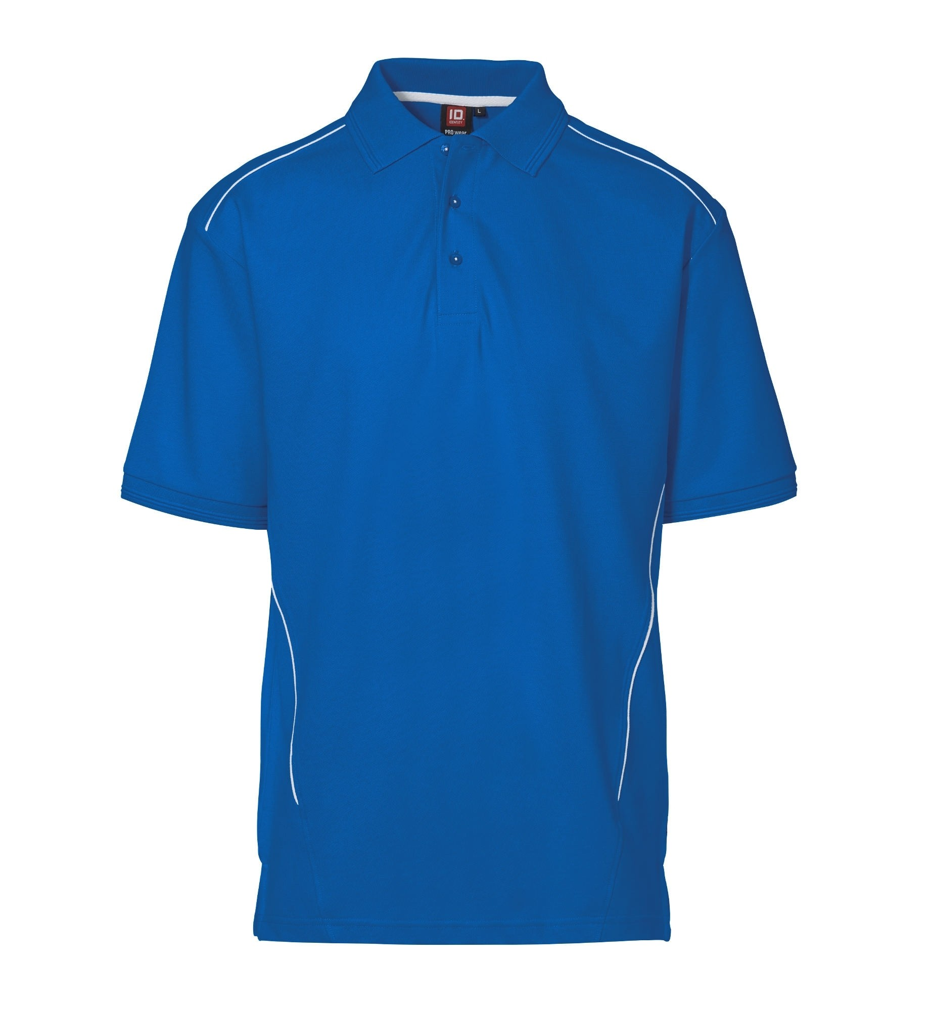 ID Poloshirt PRO Wear Herren