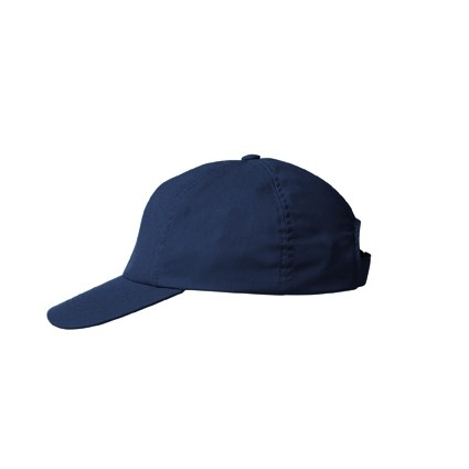 GREIFF Base Cap