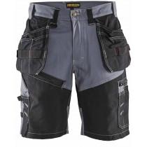 Blakläder Handwerker Shorts X1500