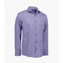 Dobby Alonso Herrenhemd