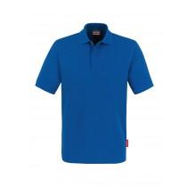 Poloshirt HACCP