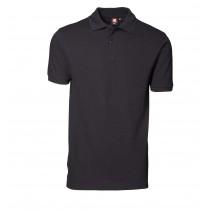 ID Poloshirt gut & günstig Unisex