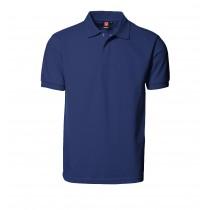 ID Poloshirt PRO Wear Unisex