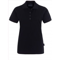 HAKRO Poloshirt Pima-Cotton Damen