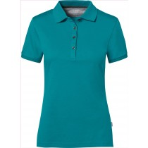 HAKRO Poloshirt Cotton-Tec Damen