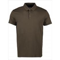 Seven Seas Poloshirt Herren