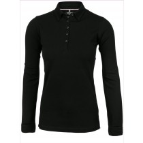 NIMBUS Poloshirt Carlington Damen