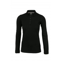 NIMBUS Damen Poloshirt Carlington