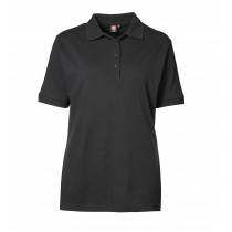 ID Poloshirt Classic Damen