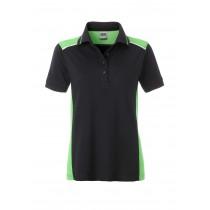 JN Poloshirt Workwear Damen