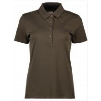 Seven Seas Poloshirt Damen