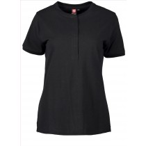 ID Poloshirt PRO Wear CARE Damen