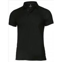 NIMBUS Poloshirt Clearwater Herren