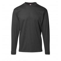 Langarm T-Shirt, unisex