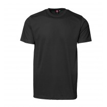 ID T-Shirt gut & günstig Unisex