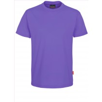 HAKRO T-Shirt Performance Herren