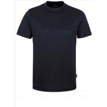 HAKRO T-Shirt Coolmax Herren