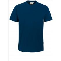 HAKRO Herren T-Shirt Heavy