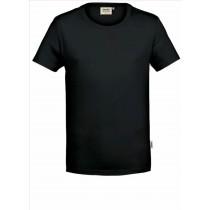 HAKRO T-Shirt GOTS-Organic Herren