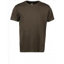 Seven Seas T-Shirt Herren