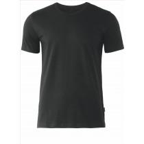 NIMBUS T-Shirt Orlando Herren