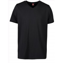 ID T-Shirt PRO Wear CARE Herren