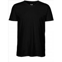 Neutral T-Shirt Herren
