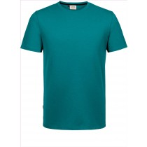 HAKRO T-Shirt Cotton-Tec Herren