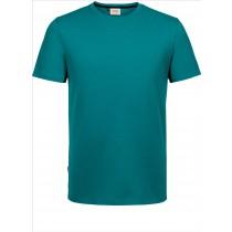 HAKRO T-Shirt Cotton-Tec Herren