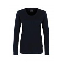 Damen Langarm - Shirt