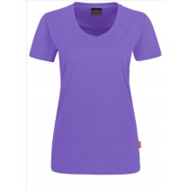 HAKRO T-Shirt Performance Damen