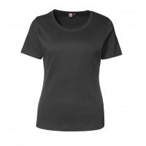 Damen T-Shirt, Interlock Qualität