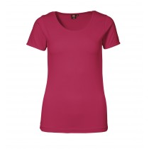 ID T-Shirt Damen