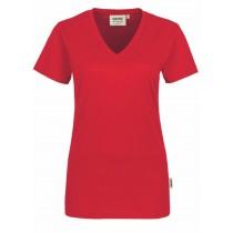 HAKRO T-Shirt Classic Damen