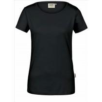 HAKRO T-Shirt GOTS-Organic Damen