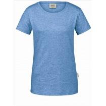HAKRO Damen T-Shirt GOTS-Organic