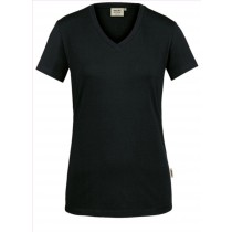 HAKRO T-Shirt Damen
