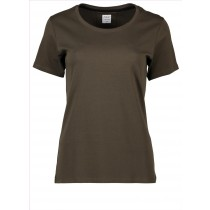 Seven Seas T-Shirt Damen