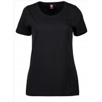 ID T-Shirt PRO Wear CARE Damen