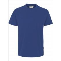 HAKRO T-Shirt High Perfomance Herren