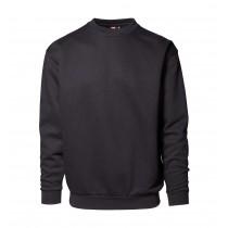 Pro Wear Unisex-Sweatshirt