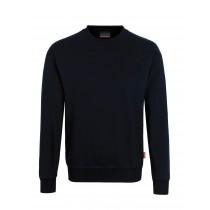 Sweatshirt Performance Unisex