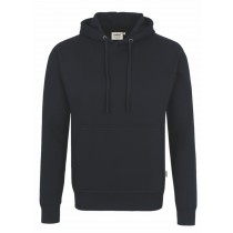 HAKRO Herren Kapuzen-Sweatshirt Premium