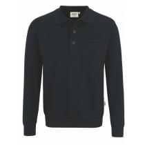 Herren Pocket-Sweatshirt Premium