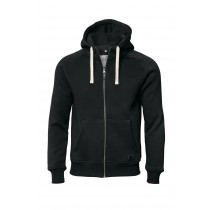 NIMBUS Sweatjacke Williamsburg Herren