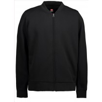 ID Herren Pro Wear Sweat-Cardigan