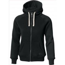 NIMBUS Sweatjacke Williamsburg Damen