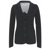 HAKRO Sweatblazer Damen